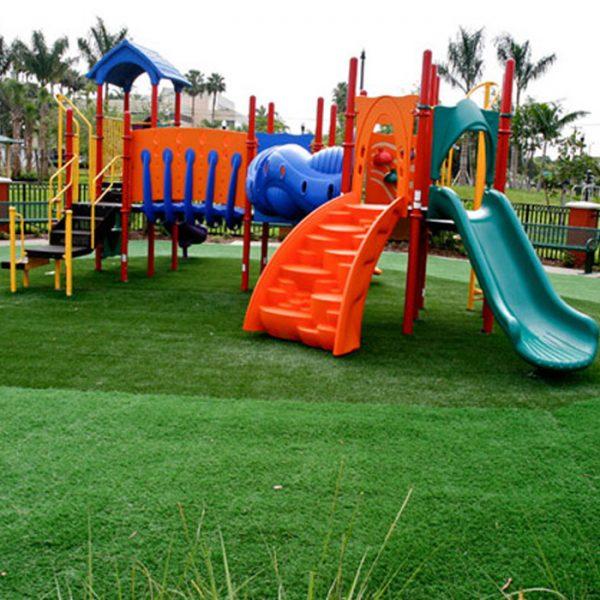 curso-areas-juegos-infantiles