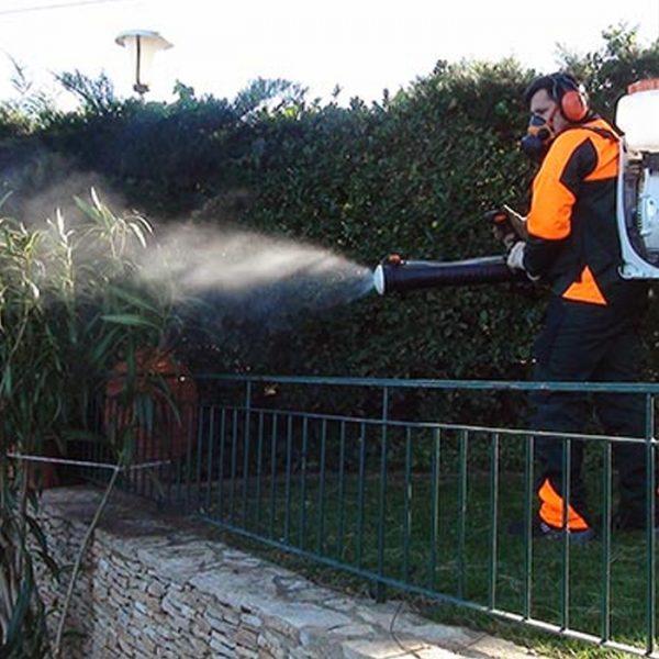 aplicacion_de_productos_fitosanitarios_en_zonas_verdes