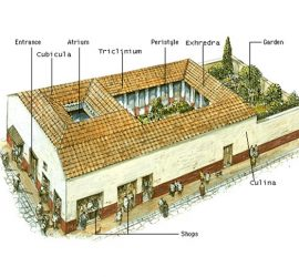 historia-jardineria