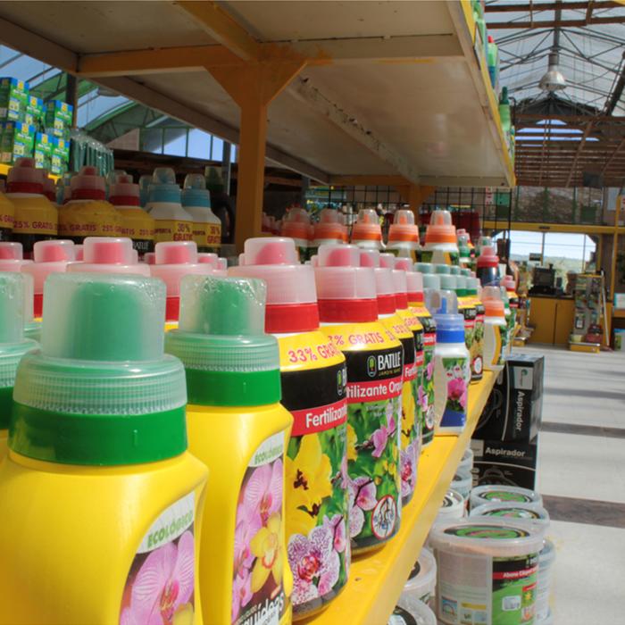 productos fitosanitarios para jardineria jardiarte