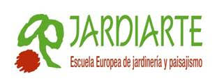JARDIARTE